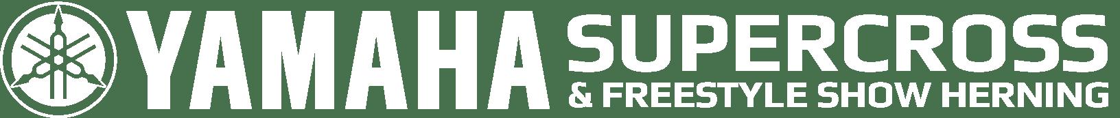 SuperCross Herning