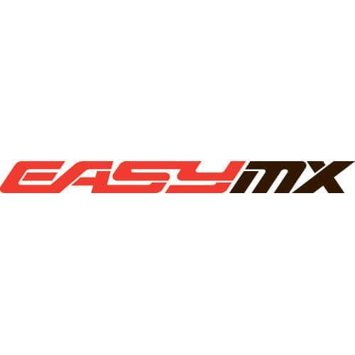 EasyMX