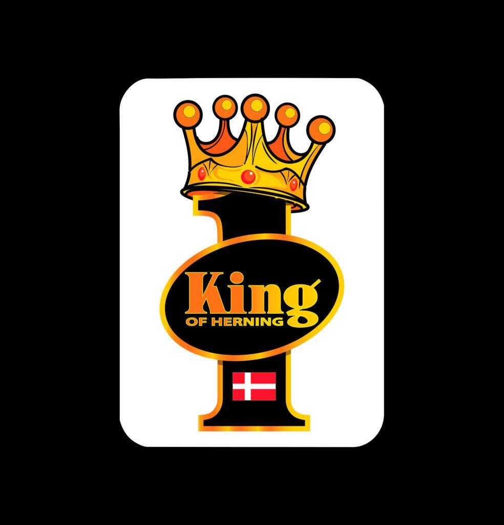 King-of-Herning